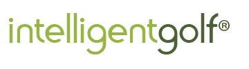 intelligentgolftext-3