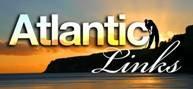 Atlantic links logo