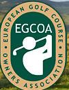 EGCOA logo