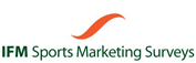 IFM SMS logo-top