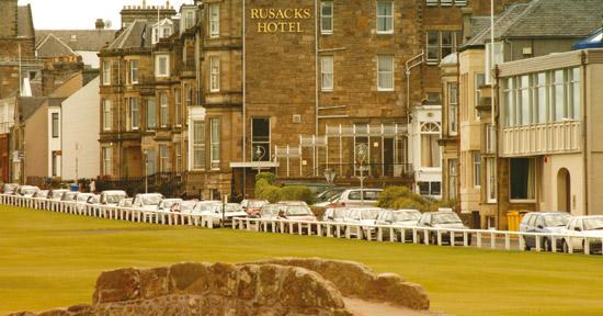 rusacks_golfcourse