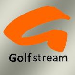 Golfstream