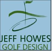 Jeff Howes better logo