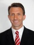 Rhett Evans new CEO GCSAA
