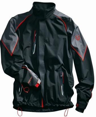 Sunice Jacket