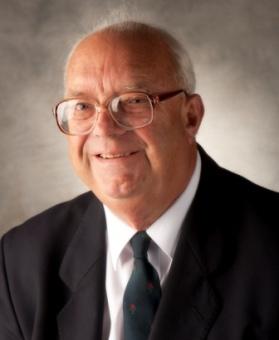 EGU President Anthony Abraham