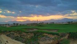 Muscat Hills GCC_Press Release_Imagemod_V1.0.docx