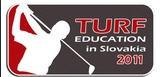Turf Ed Con Slovakia