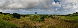 Kittitian Hill 101111 pano 1mod