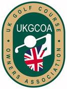 UKCOA Logo