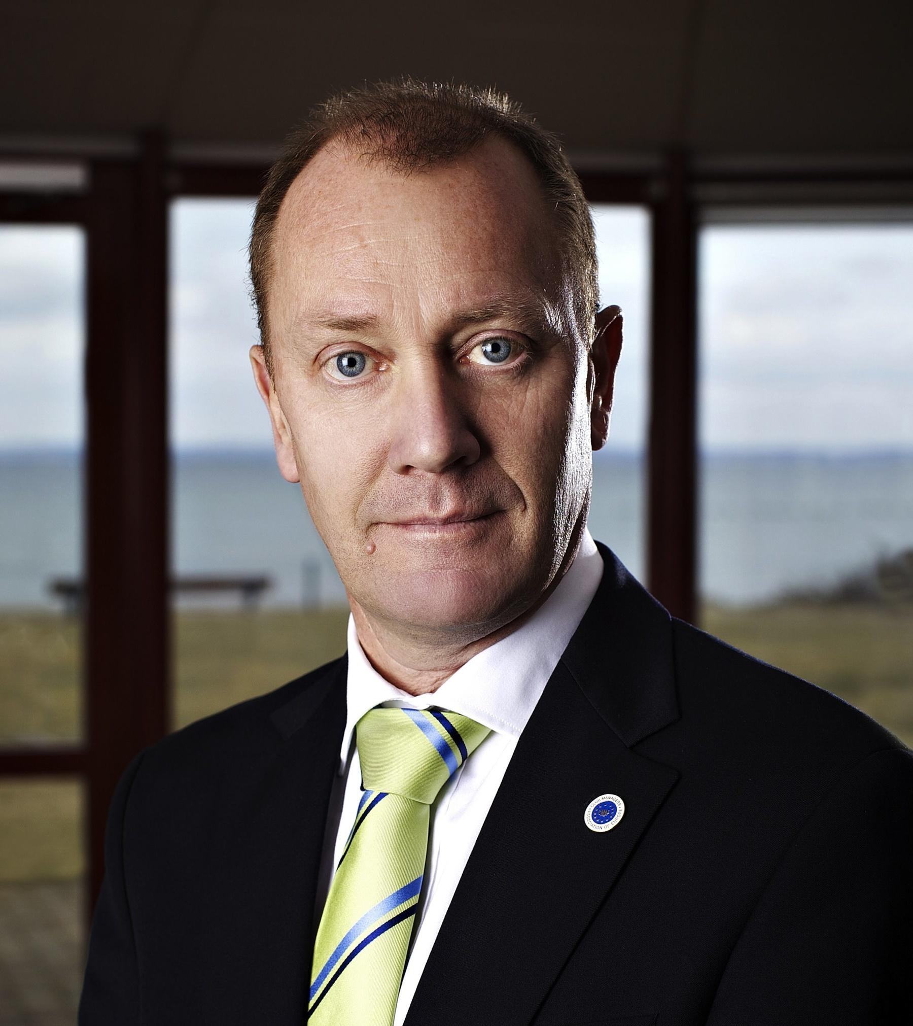 Jorgen Kjellgren_CMAE Presidentmod