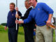 Phil Helsby, Made in Scotland, Colin Montgomerie, Niall Richardson, Made in Scotland