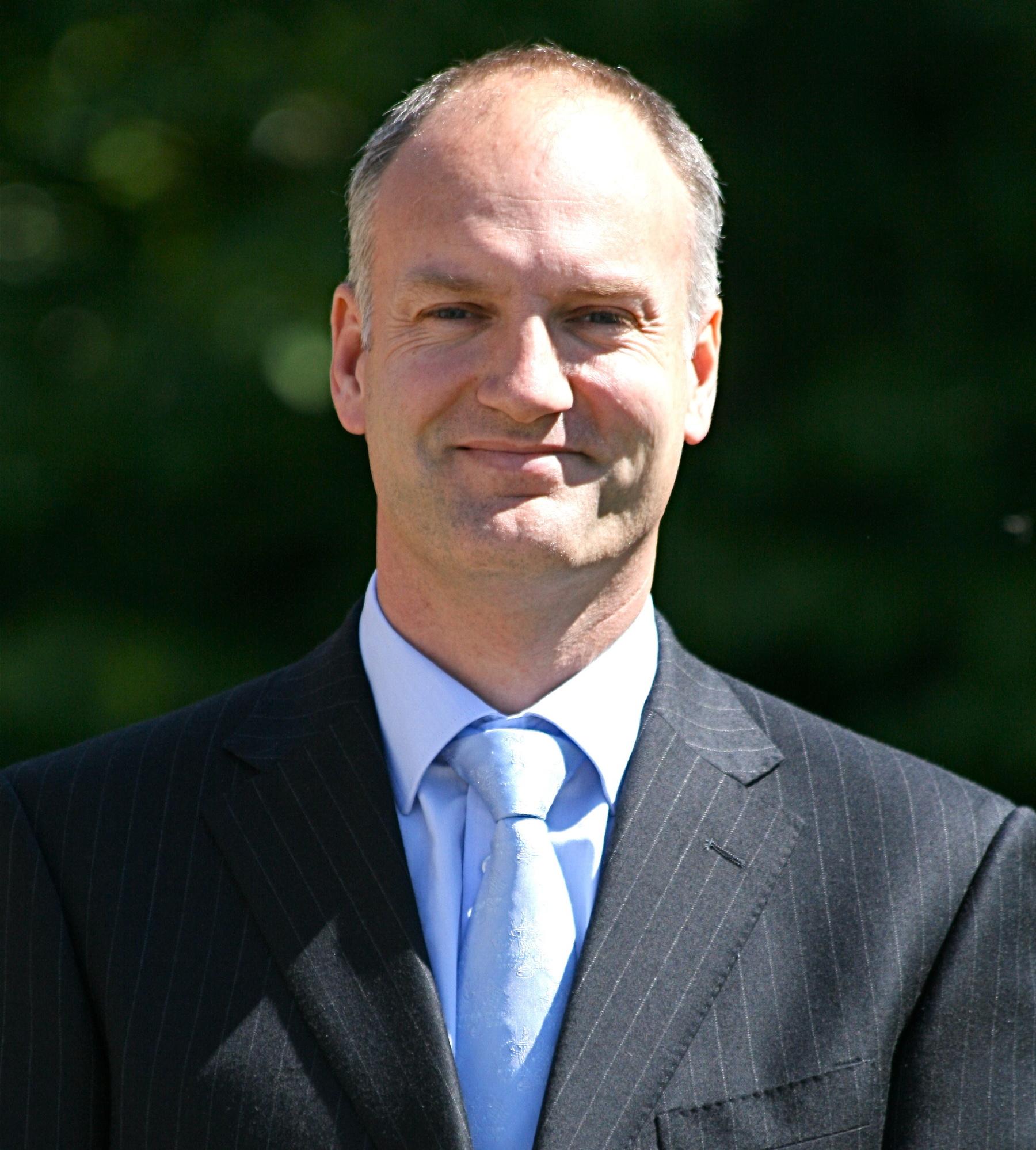 Jim Croxton