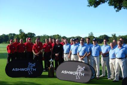 Ashworth Cup[1]mod