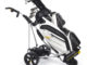 Powakaddy Freeway 2011 (with bag)mod