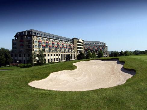 Celtic Manor ResortHotel_RomanRoad5mod