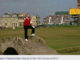 St Andrews Open Nicklaus on bridgemod