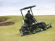 8500 E-Cut hybrid fairway mower A