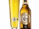 Warsteiner Packshot_Golf