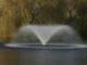 Otterbine's range of aerating fountains and aerators can help keep ponds, lakes and water features in pristine condition throughout the summer