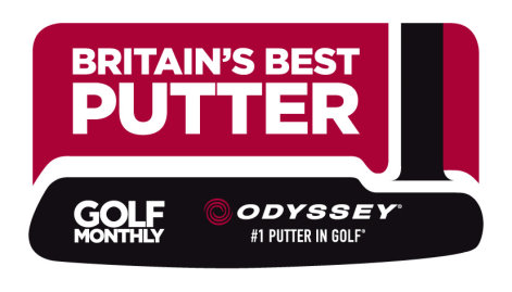 Golf Business News Golf Monthly And Odyssey Golf In