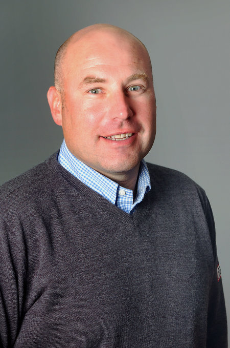 Golf Business News Johnson Joins Titleist As Brand