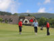 Lostwithiel Hotel Golf & Country Club, Cornwall