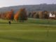 Feldon Valley Golf Club is located in the Cotswolds AONB