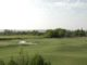 Ambasadori Golf Resort, complete with Huxley Premier All-Weather Golf Greens and tee boxes fitted with Huxley Golf's PGA standard all-weather turf