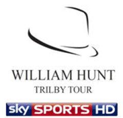 Golf Business News Trilby Tour Invites Sponsors For Sky