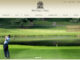 Brocket Hall website