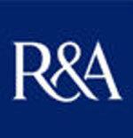 R&A logo
