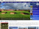 Royal Liverpool GC website
