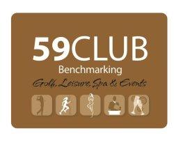 59club logo gold_290956