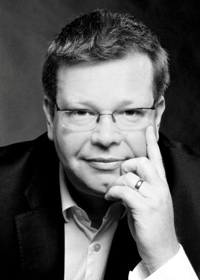 FL Ingo Neufink_Fletcher Leisure_Germany Country Manager