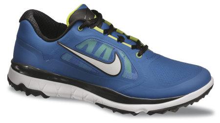 Nike new shoe