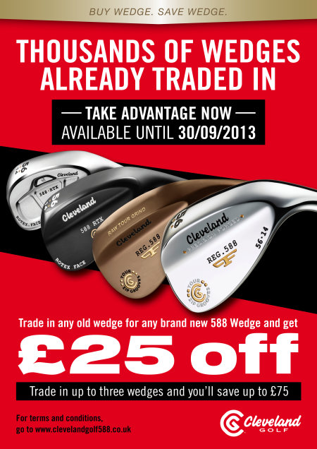 UK Wedge Extension A2 Poster