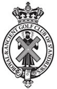 Image Result For Club Golf
