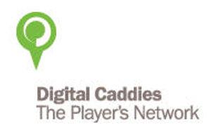Digital Caddies logo