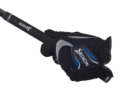Srixon Rain Glove