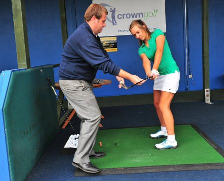 CrownGolf_Ladies_StartToPlay_Image01_email