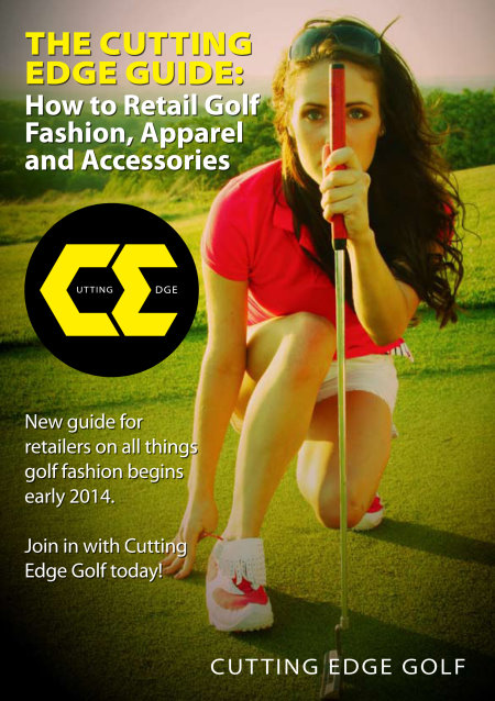 Cutting EDge COVER PIC ISSUE 1 FINAL