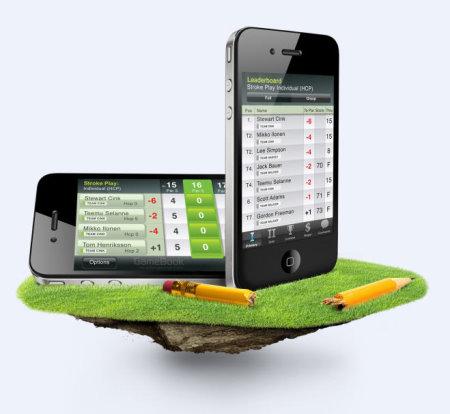 Gamebook device