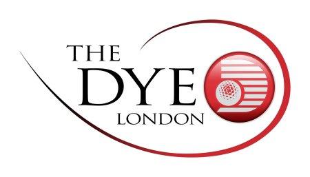 TheDyeLondon_Logo_Web_2k