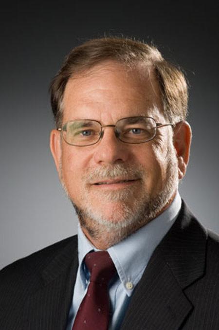 Dr. Peter Deroeden