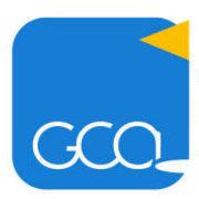 GCA logo sng