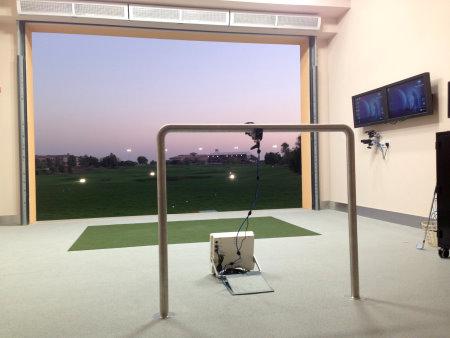 Jumeirah Press 2