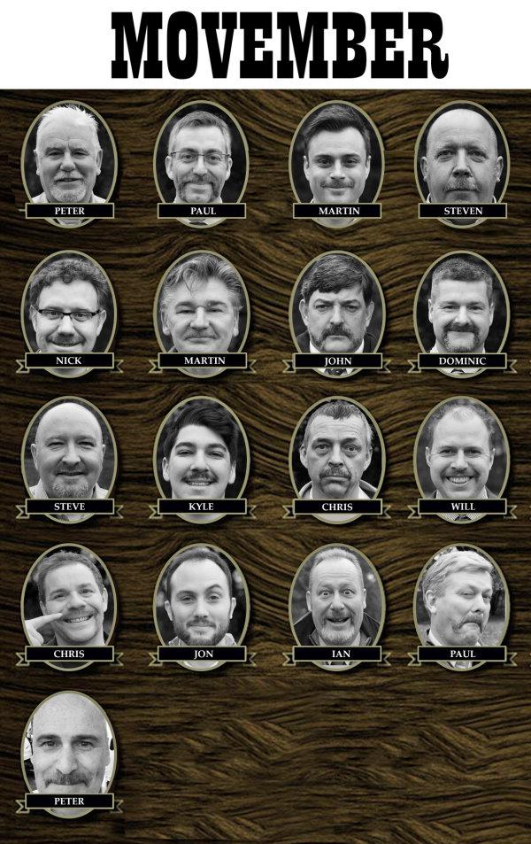 Movember-Montage (4)