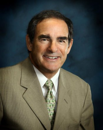 4. Bruce Lucker, President & CEO Signature Group