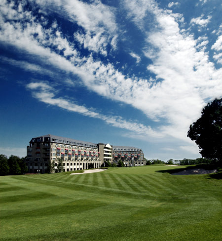 Celtic Manor ResortHotel_RomanRoad2a